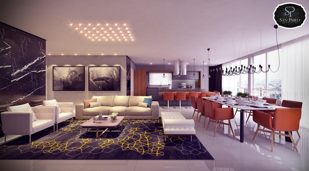 Apartamento final 02